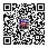 手机号15899558008